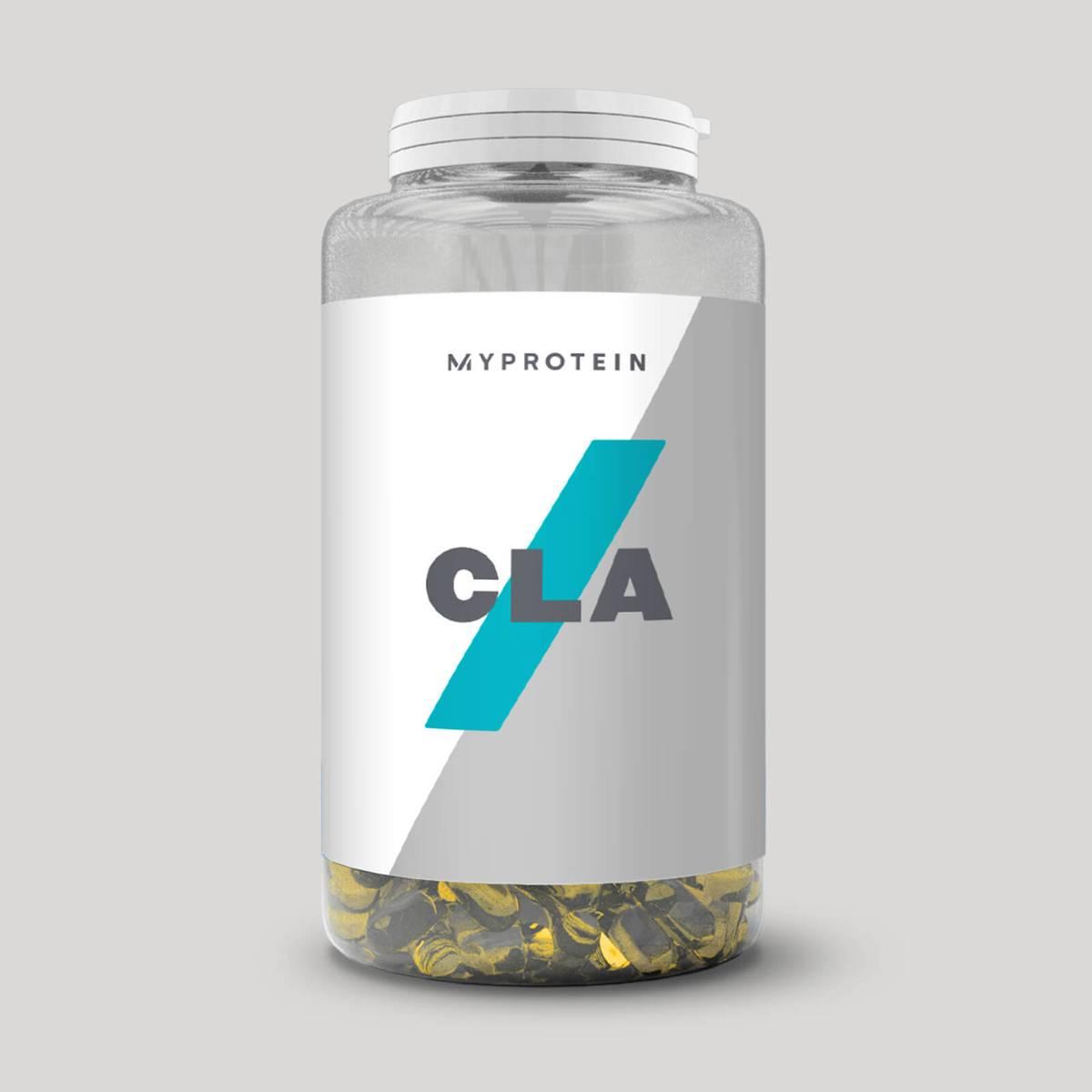 Best fatty acid supplement