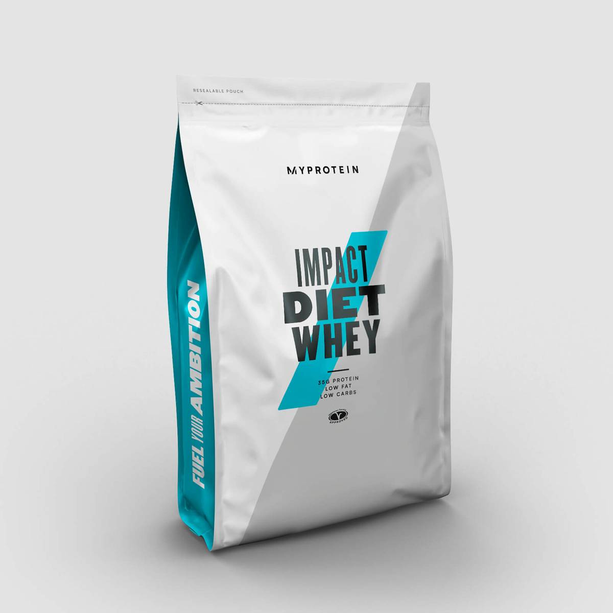 Best whey powder for weight loss