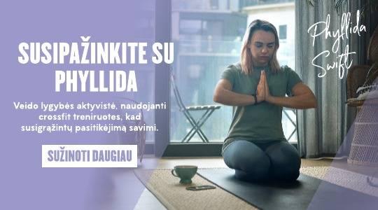 https://www.myprotein.lt/blog/uncategorised/kita/susipazinkite-su-phyllida-aktyvi-diena-ir-aktyviste-nakti-050721/