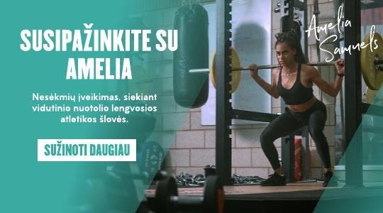 https://www.myprotein.lt/blog/treniruotes/susipazinkite-su-amelia-nuo-mokyklos-sporto-sales-iki-pat-sloves-begime-050721/