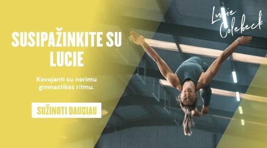 https://www.myprotein.lt/blog/uncategorised/kita/susipazinkite-su-lucie-kova-su-nerimo-priepuoliais-per-akrobatine-gimnastika-050721/
