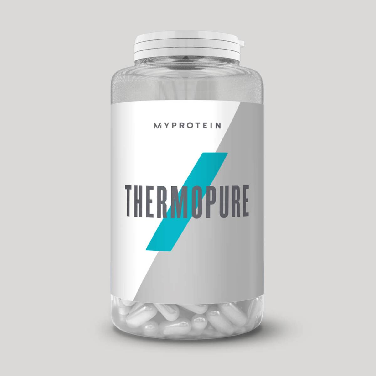 """""""Thermopure"""""""