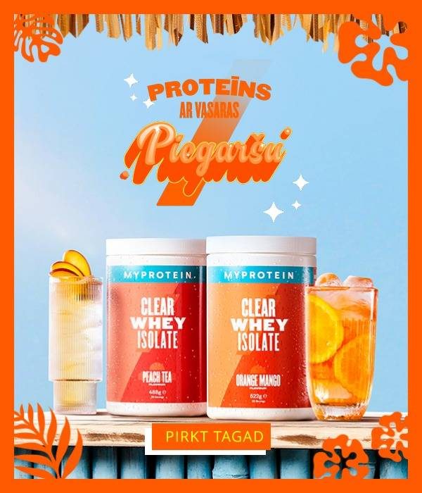 /sports-nutrition/clear-whey-isolate/12081395.html