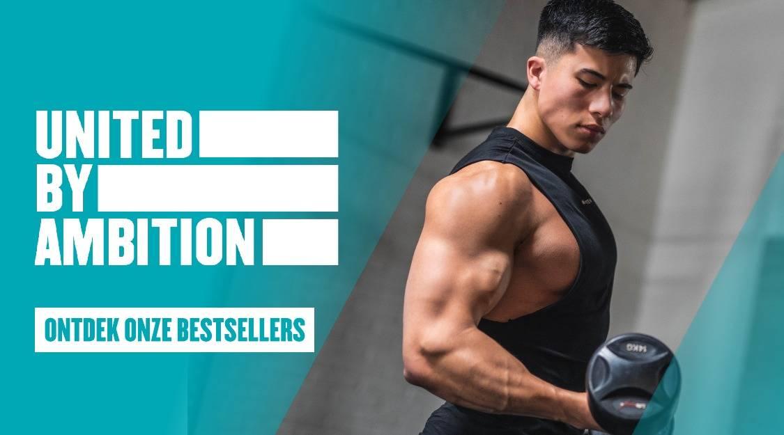/nutrition/bestsellers-nl.list