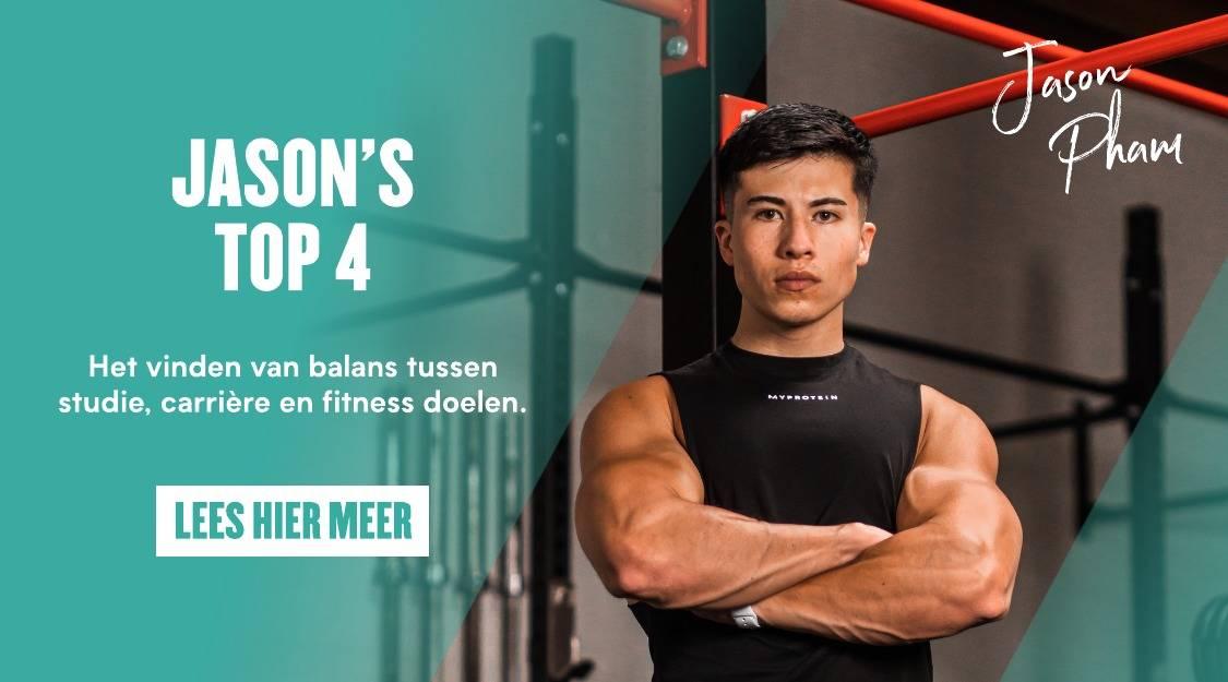 https://nl.myprotein.com/thezone/onze-atleten/ontmoet-jason-van-skinny-voetballer-naar-krachtig-fitnessatleet/