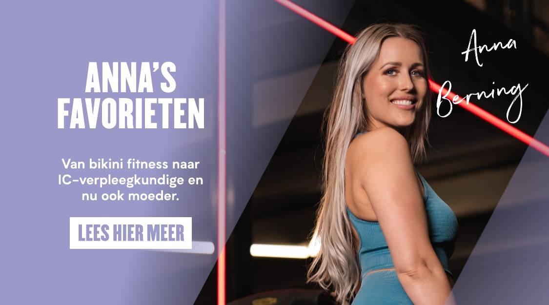https://nl.myprotein.com/thezone/onze-atleten/ontmoet-anna-ic-verpleegkundige-moeder-sportvrouw/