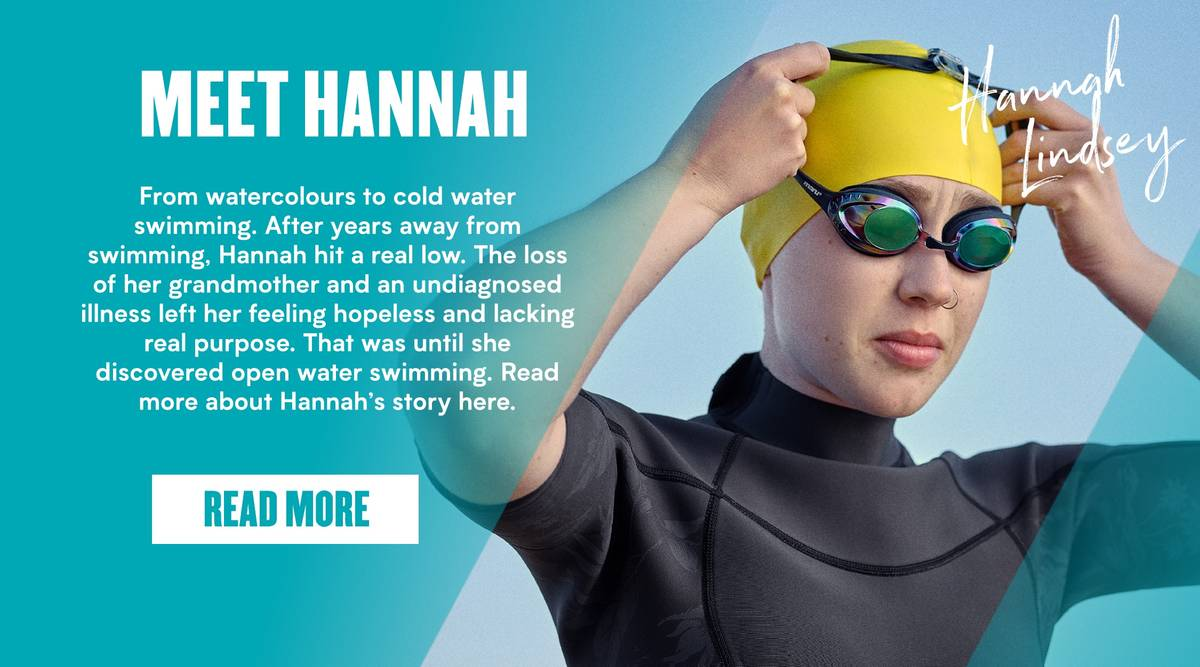 https://www.myprotein.com/thezone/our-ambassadors/hannah-open-water-swimming-050721/