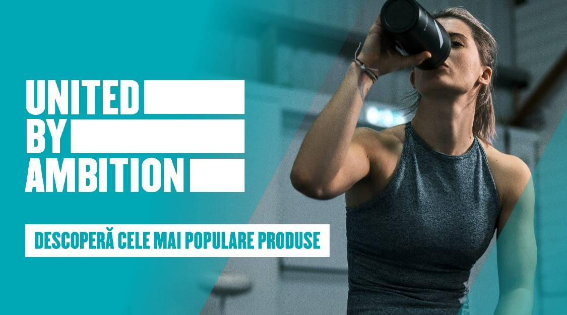 https://www.myprotein.ro/nutrition/bestseller-ro-ro.list