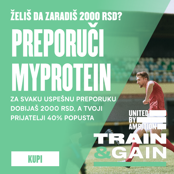 https://www.myprotein.rs/myreferrals.list