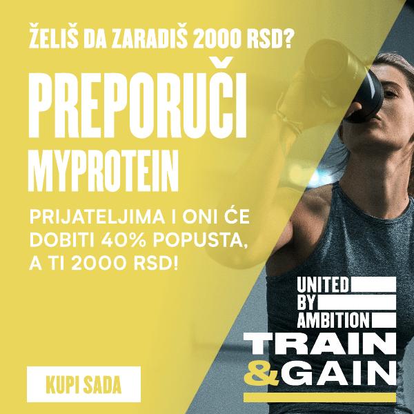 https://www.myprotein.rs/nutrition/bestsellers-sr-rs.list