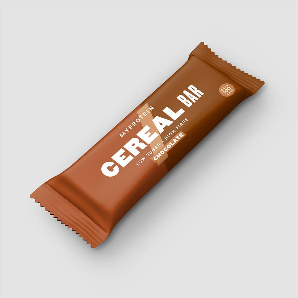 Best protein bar for weight loss