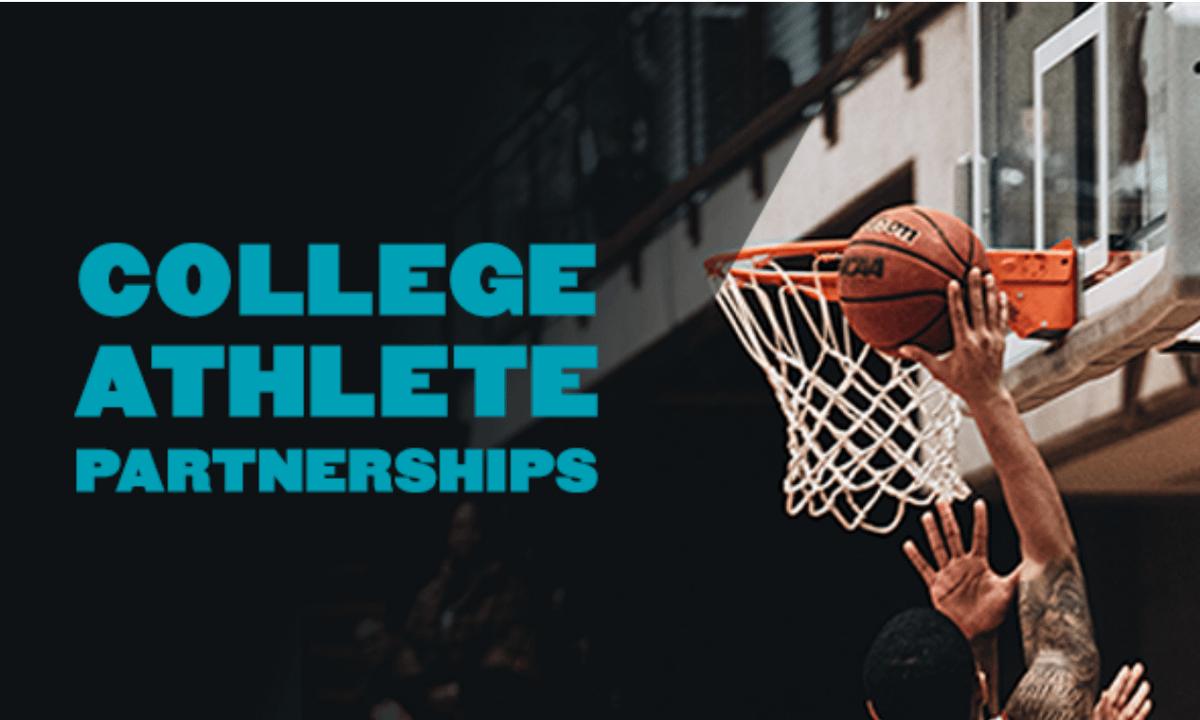 College Athlete Partnerships