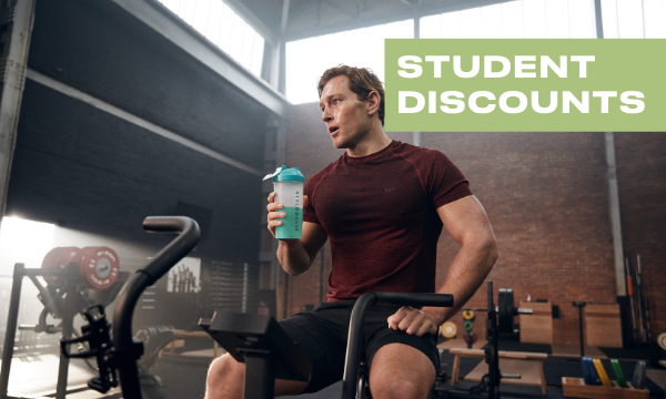 Student Discount Exclusives. UNiDAYS and Student Beans.