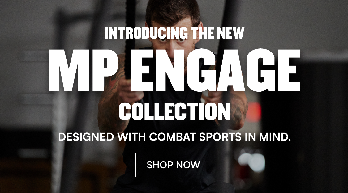 https://us.myprotein.com/elysium.search?search=engage