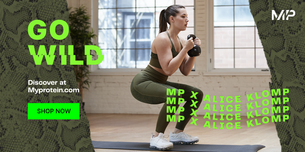 https://us.myprotein.com/clothing/collections/alice-klomp.list