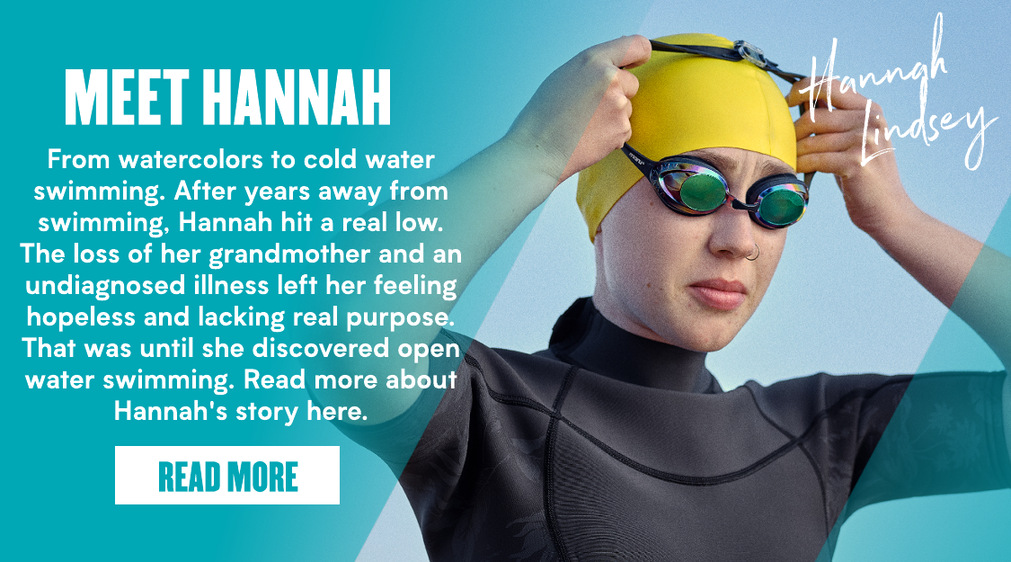 https://us.myprotein.com/thezone/our-ambassadors/hannah-open-water-swimming-050721/
