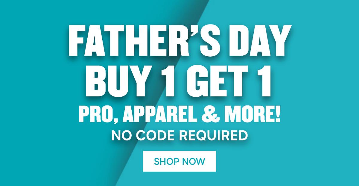 https://us.myprotein.com/fathers-day-bogo.list