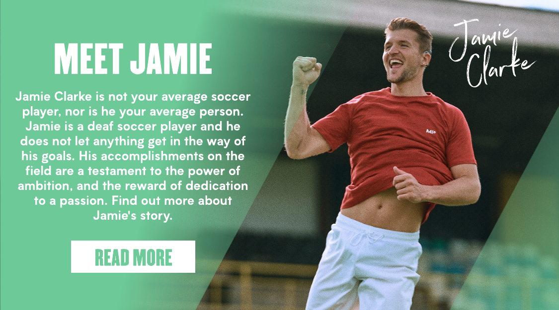 https://us.myprotein.com/thezone/our-ambassadors/meet-jamie-clarke-decorator-off-the-pitch-decorated-on-it-050721/