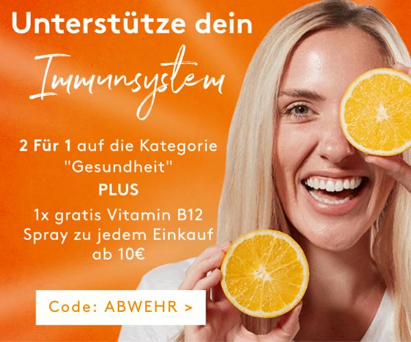 https://www.myvitamins.de/gesundheit.list