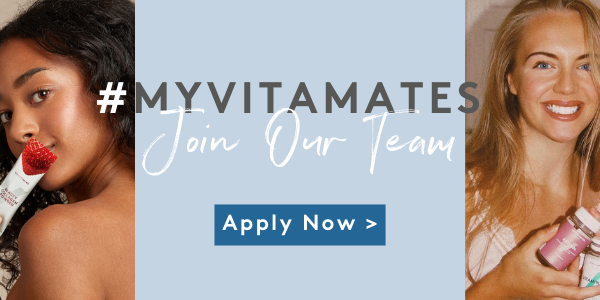 Work with us   Myvitamins