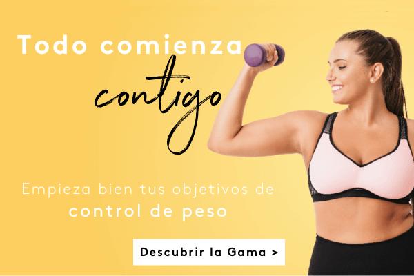 Weight Management | Myvitamins ES