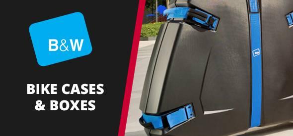 B&W Cases