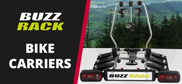Buzz Racks