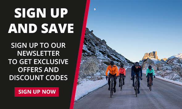 SIGN UP TO OUR NEWSLETTER FOR EXCLUSIVE OFFERS