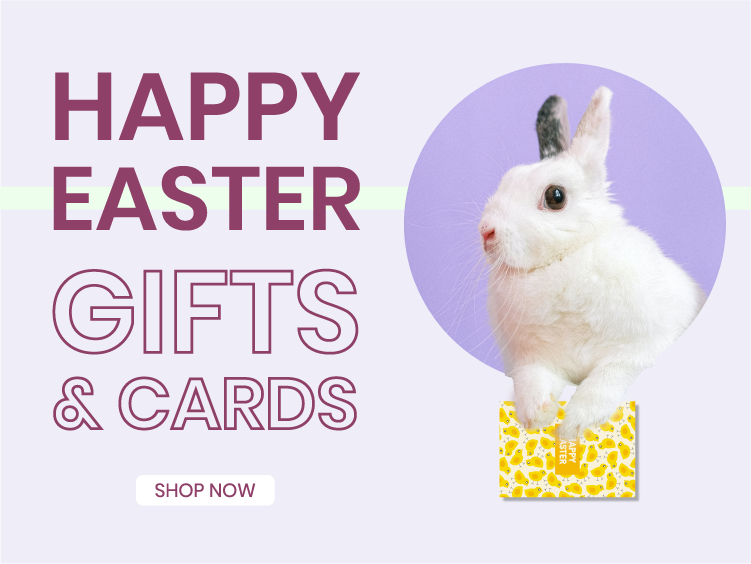IWOOT Easter Sale 2021