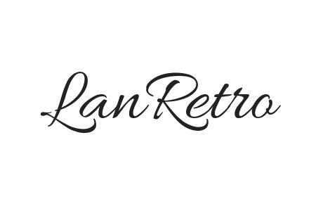 LanRetro