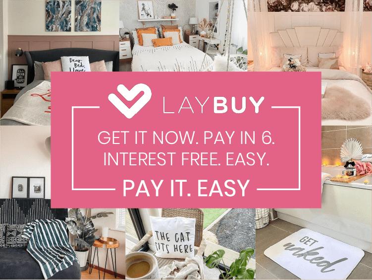 Laybuy Payment Method