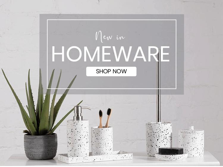Homeware - IWOOT UK