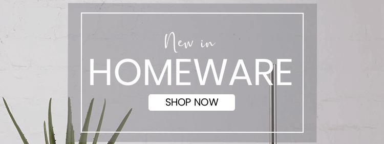 Homeware - IWOOT US