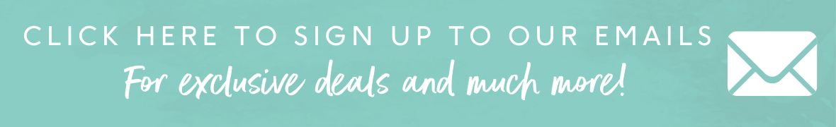 Click here to sign up to our emails - For exclusive deals and much more!