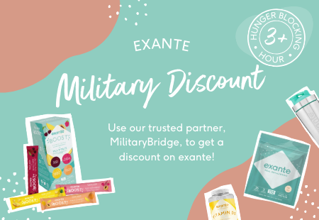 military discount. use one of our trusted student partners to get exclusive military discount.