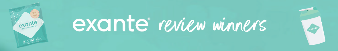 exante review winners
