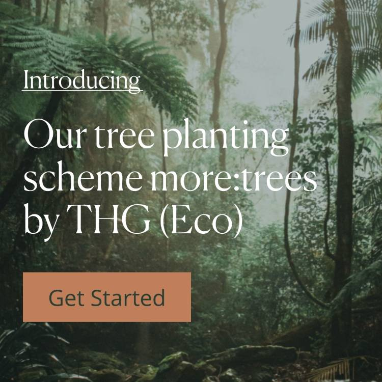 More:Trees by THG Eco