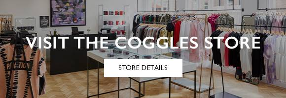Visit the Coggles Store | Store Details