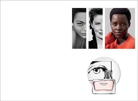 View all Calvin Klein