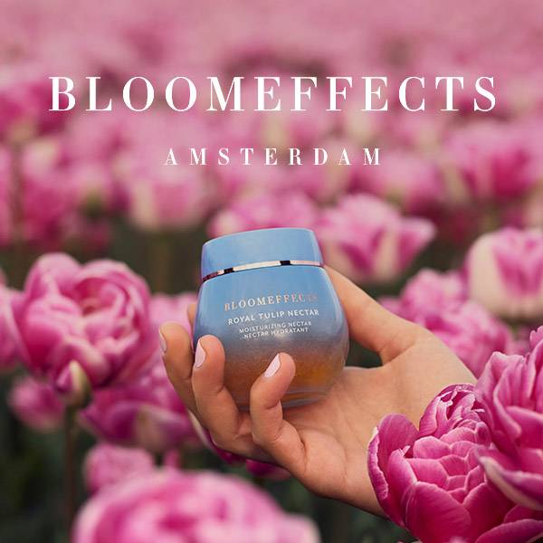 bloomeffects!