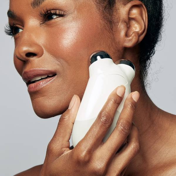 Shop All NuFACE Devices and Skincare