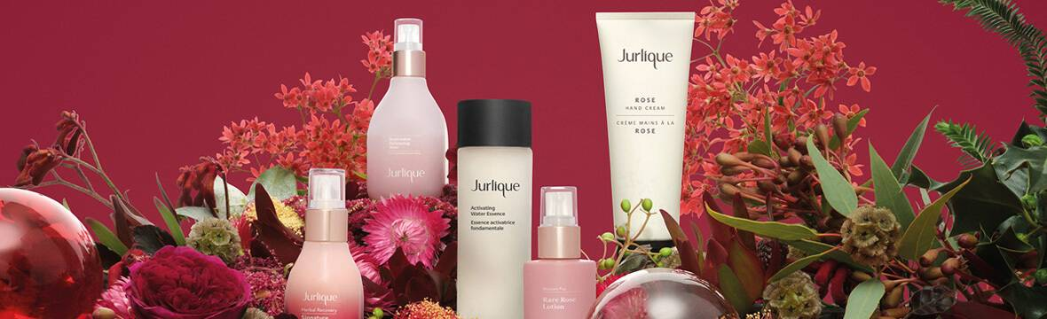 /brands/jurlique/all.list