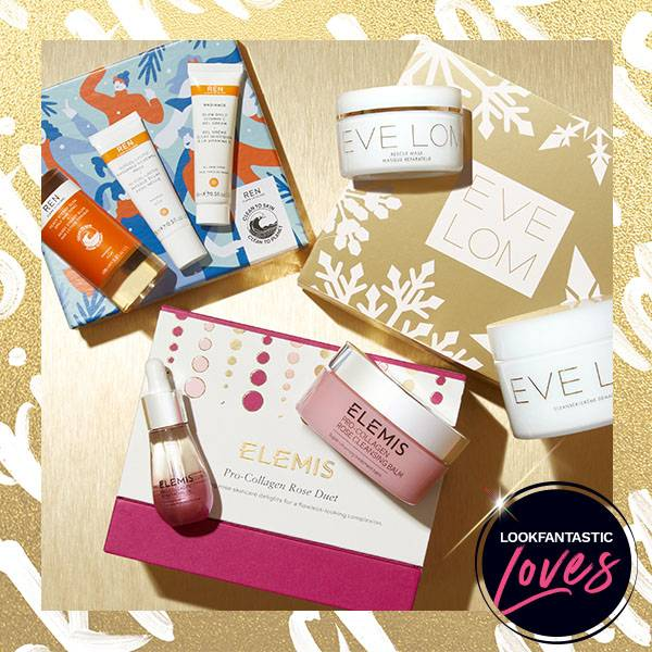 enjoy up to 25% off christmas with code: LFBEAUTY