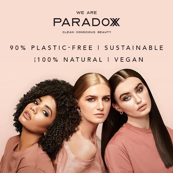 We Are Paradoxx