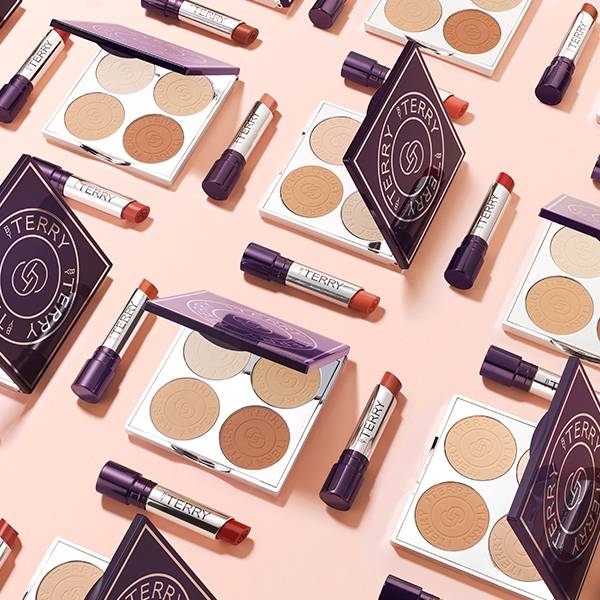 Shop the new By Terry VIP palette