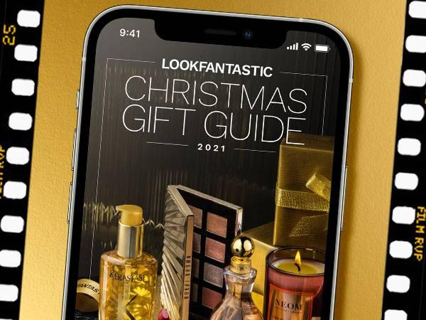 Digital Christmas Gift Guide