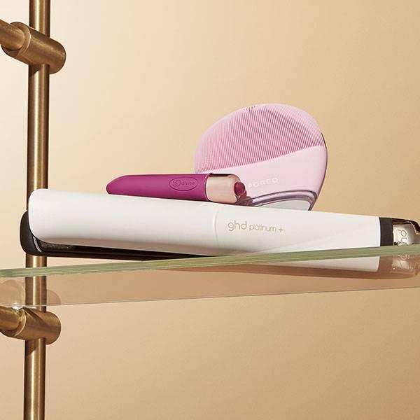 Beauty Icons Tools Winners