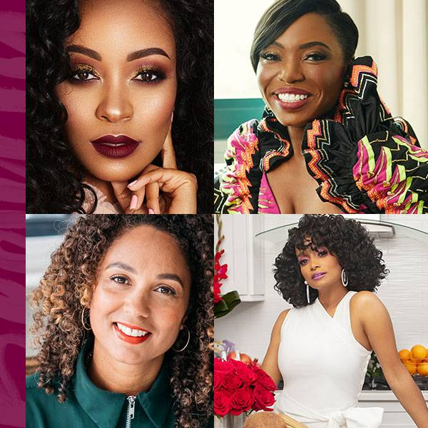 discover black owned beauty here on lookfantastic
