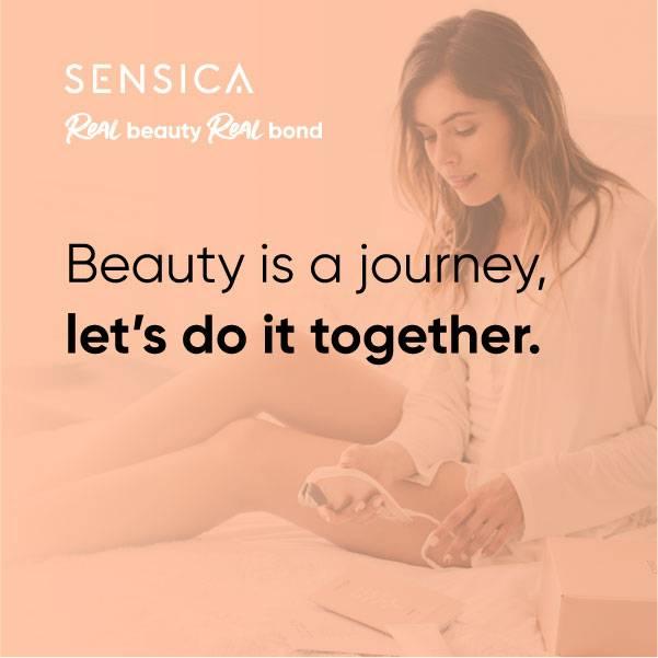 Sensica