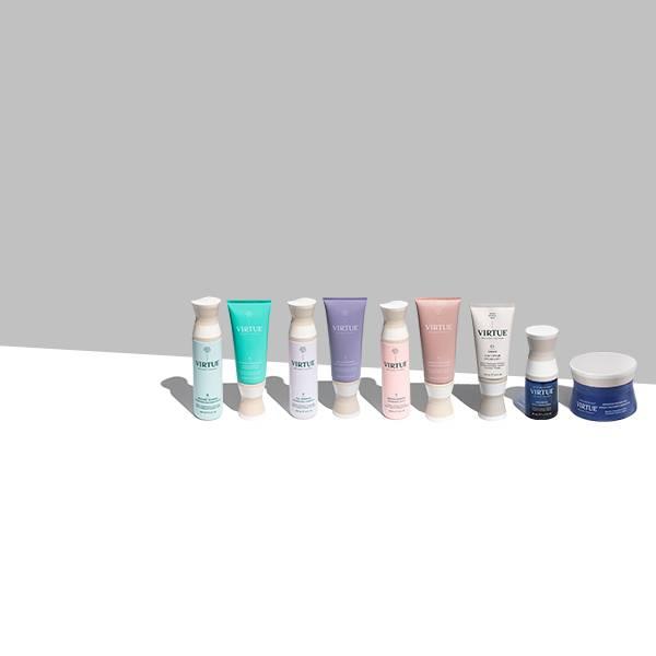 Virtue Labs Skincare
